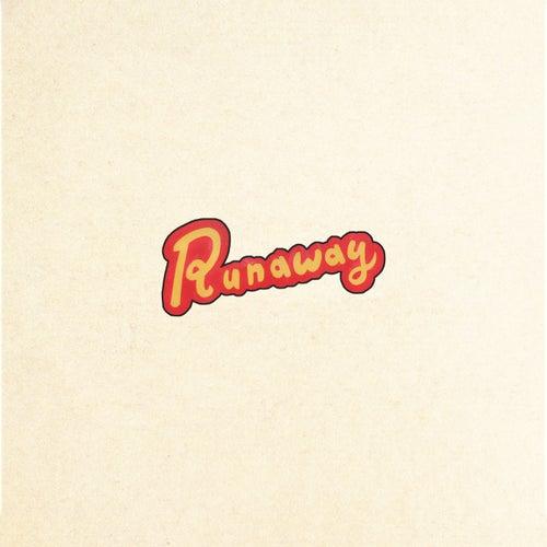 Runaway by MyKey