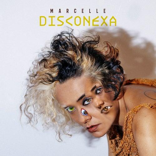 DiscoNeXa de Marcelle