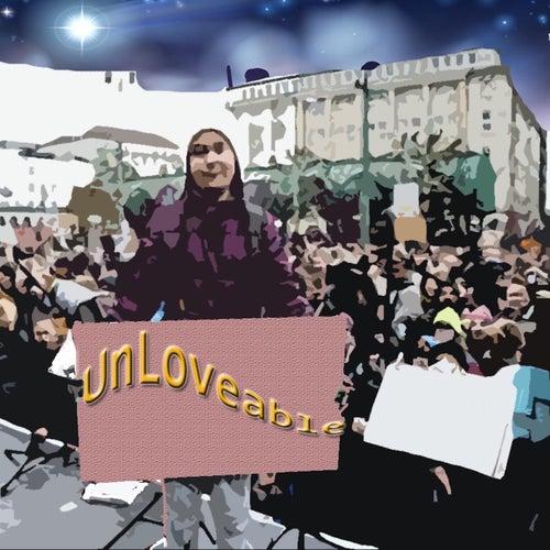 Unlovable (Remix) by Steve Counsel