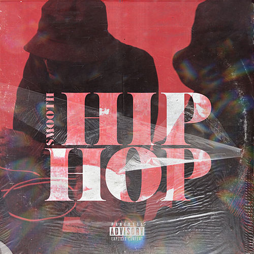 Smooth Hip Hop von Various Artists