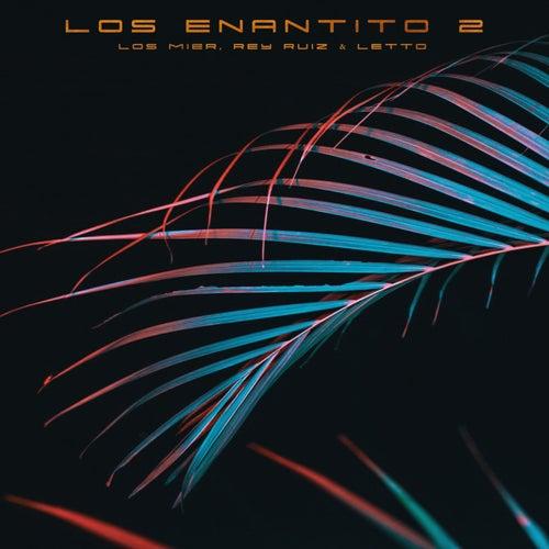 Los Enantito 2 by Los Mier
