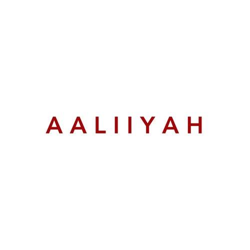 Aaliyah II de Love