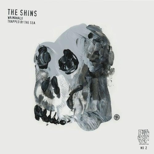Fug Yep No. 2 by The Shins