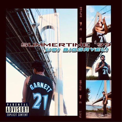 Summertime '99 by Uzi Biggaveli