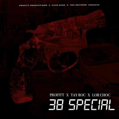 38 Special von Profitt