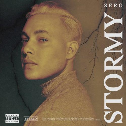 Stormy (EP) by Sero