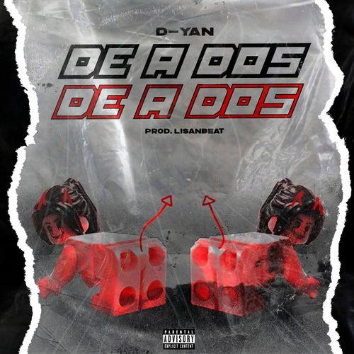 De a Dos von Dyan