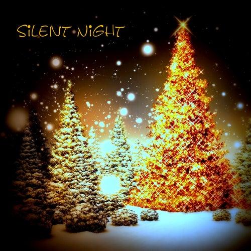 Silent Night de Classic Chillout