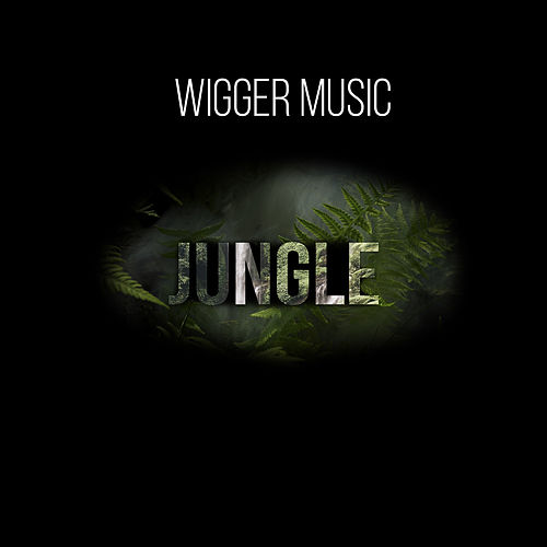 Jungle de WiGGER music