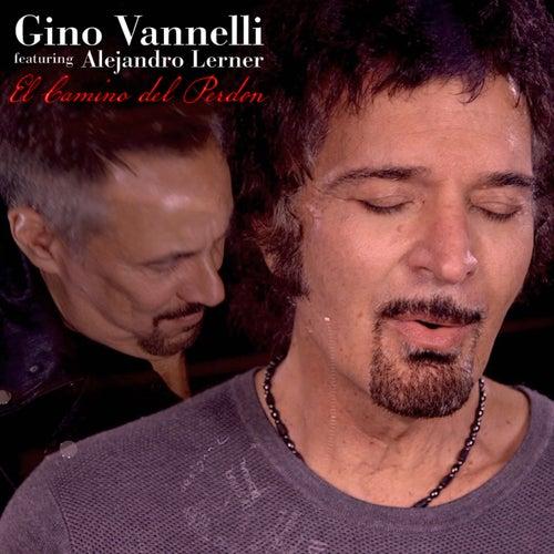 El Camino del Perdon de Gino Vannelli