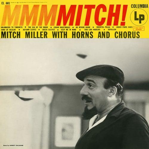 MMMMitch! von Mitch Miller