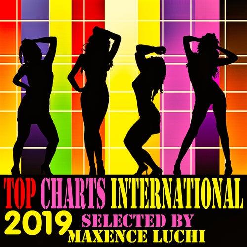 Top Charts International 2019 de Various Artists