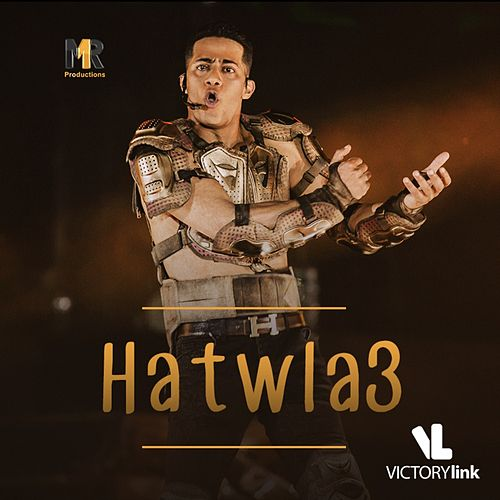 Hatwla3 (From