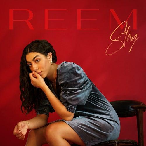 Stay by Reem