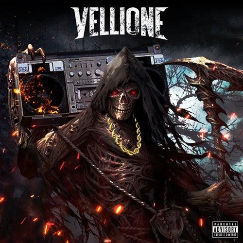 The Reaper von Vellione