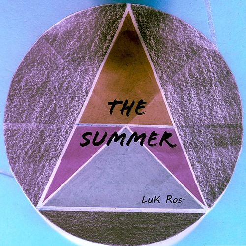 The Summer by LuK Ros