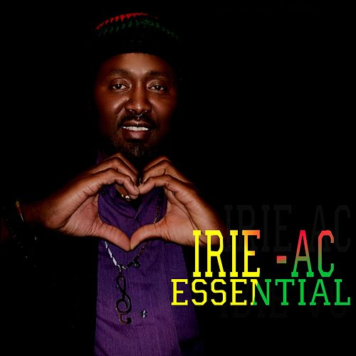 Irie-AC Essential de Various Artists