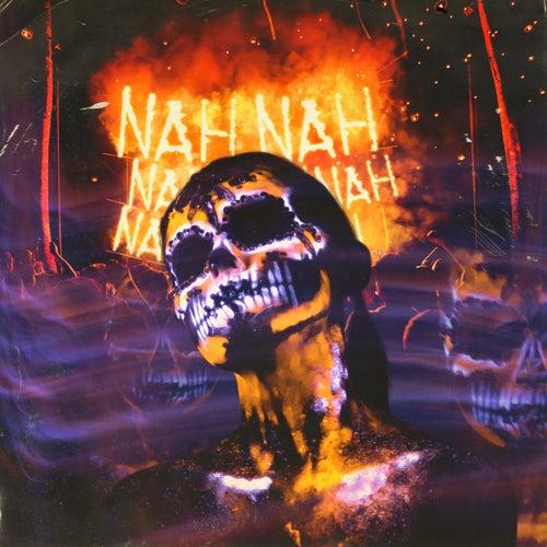 Nah Nah de Carnage