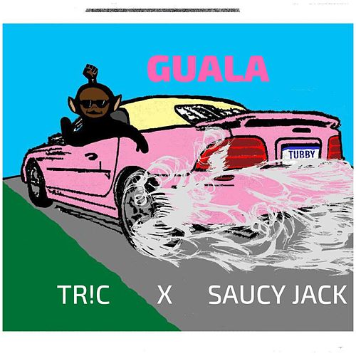 Guala by TRC