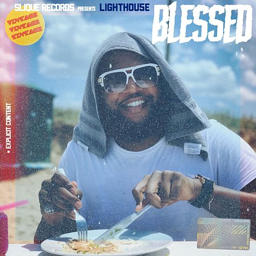 Blessed de Lighthou5e