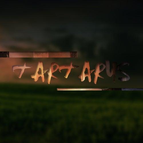 Tartarus by Jay Dean