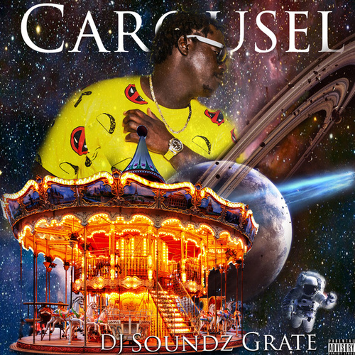 Carousel by Soundz Grate