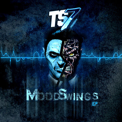 Mood Swings von Ts7
