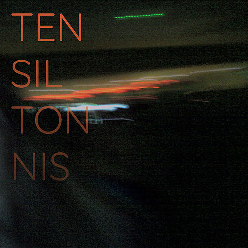 The Fens by Tensil Tonnis