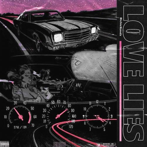Love Lies by RichieBandz