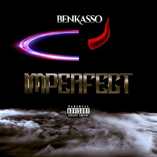Imperfect by Benkasso