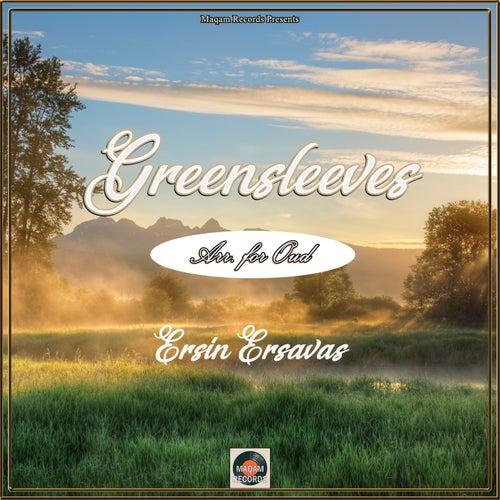 Greensleeves (Oud Mix) von Ersin Ersavas