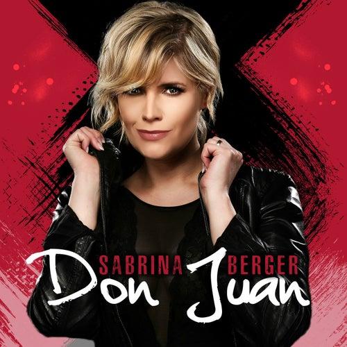 Don Juan von Sabrina Berger