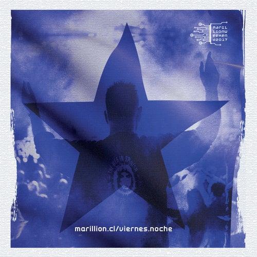 Marillion.Cl / Viernes.Noche by Marillion