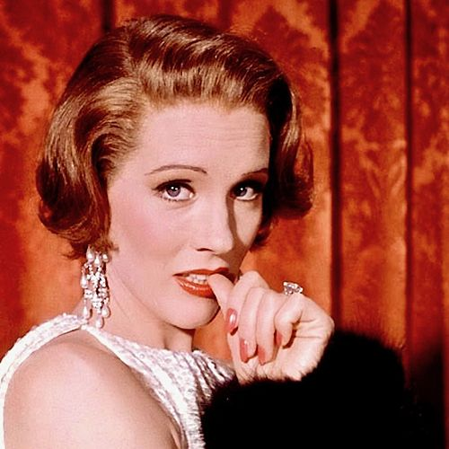 Julie Andrews Sings (Remastered) de Julie Andrews