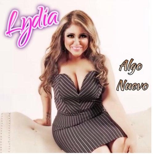 Algo Nuevo de Lydia