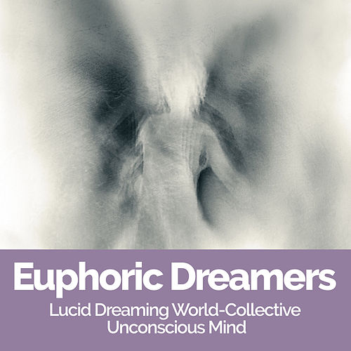 Euphoric Dreamers by Asian Traditional Music