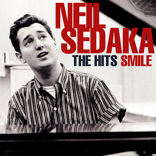 The Hits - Smile de Neil Sedaka
