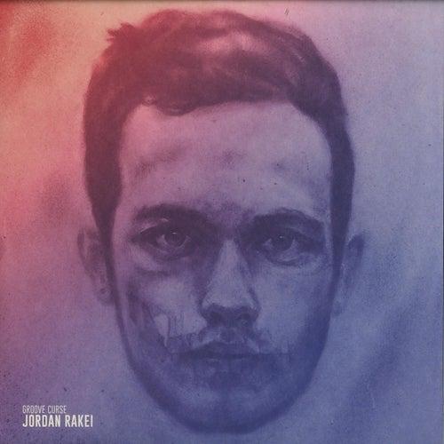 Groove Curse by Jordan Rakei