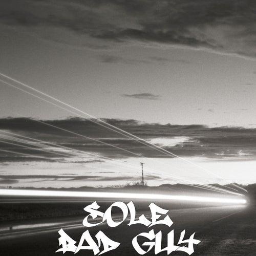 Bad Guy de Sole