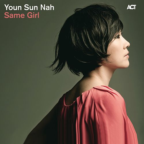 Same Girl von Youn Sun Nah