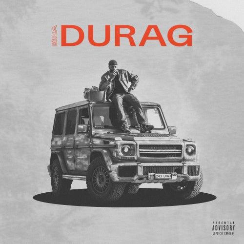 Durag by Isha