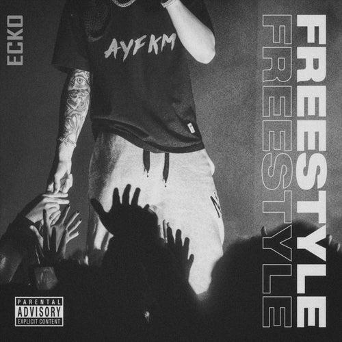 #Ayfkm (Freestyle) de Ecko