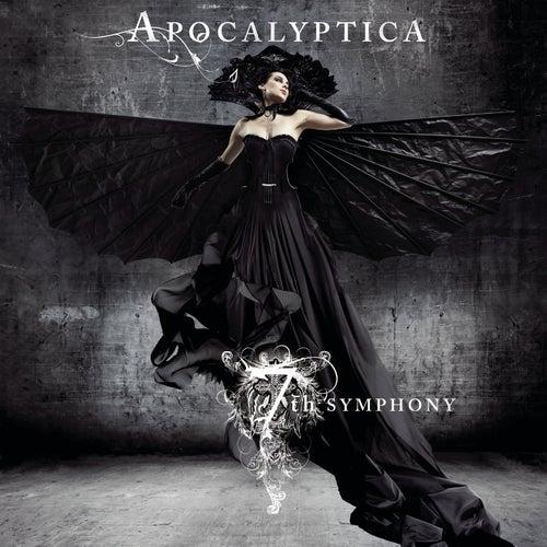 7th Symphony (Deluxe Version) de Various Artists