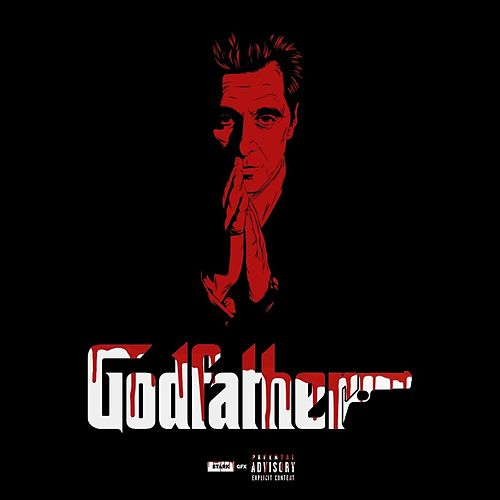 Godfather by Kage