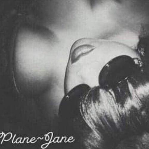 Plane Jane by Planejane