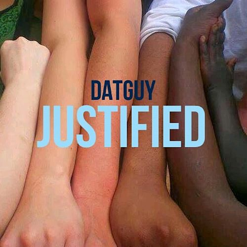 Justified by Datguy