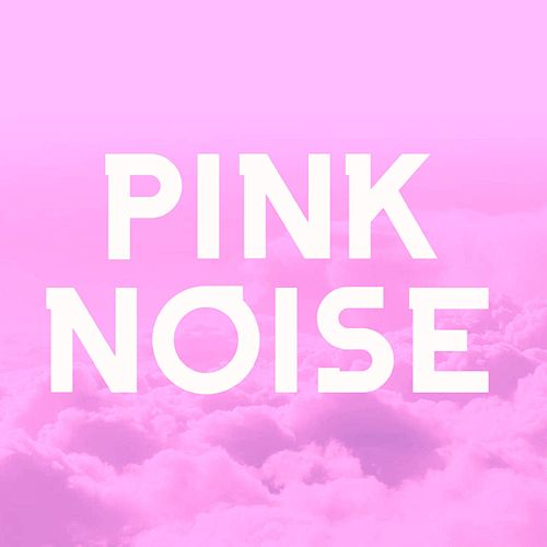 Pink Noise de Pink Noise Frequency