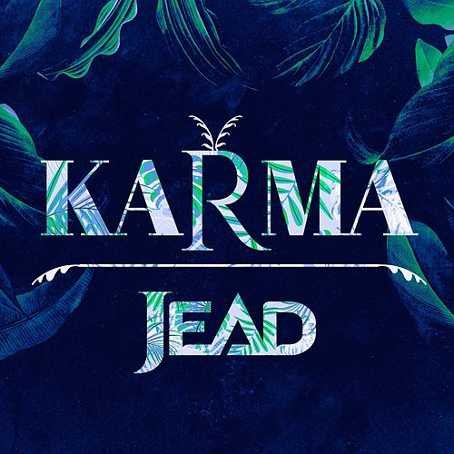Karma von Jead