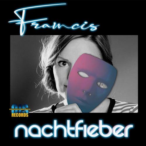 Nachtfieber von Francis (3)
