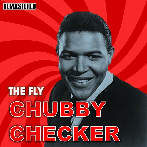 The Fly von Chubby Checker